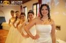 aBodensee-Hochzeiten_com-Uhldingen-Hochzeitsmesse-6-1-2019-SEECHAT_DE-IMG_4284.jpg