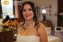 aBodensee-Hochzeiten_com-Uhldingen-Hochzeitsmesse-6-1-2019-SEECHAT_DE-IMG_4295.jpg
