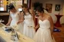 aBodensee-Hochzeiten_com-Uhldingen-Hochzeitsmesse-6-1-2019-SEECHAT_DE-IMG_4300.jpg