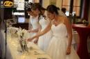 aBodensee-Hochzeiten_com-Uhldingen-Hochzeitsmesse-6-1-2019-SEECHAT_DE-IMG_4302.jpg