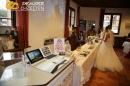 aBodensee-Hochzeiten_com-Uhldingen-Hochzeitsmesse-6-1-2019-SEECHAT_DE-IMG_4304.jpg