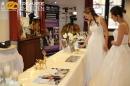 aBodensee-Hochzeiten_com-Uhldingen-Hochzeitsmesse-6-1-2019-SEECHAT_DE-IMG_4305.jpg
