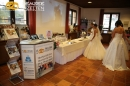 aBodensee-Hochzeiten_com-Uhldingen-Hochzeitsmesse-6-1-2019-SEECHAT_DE-IMG_4306.jpg