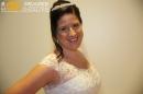aBodensee-Hochzeiten_com-Uhldingen-Hochzeitsmesse-6-1-2019-SEECHAT_DE-IMG_4310.jpg