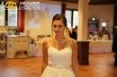 aBodensee-Hochzeiten_com-Uhldingen-Hochzeitsmesse-6-1-2019-SEECHAT_DE-IMG_4339.jpg