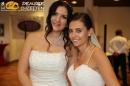 aBodensee-Hochzeiten_com-Uhldingen-Hochzeitsmesse-6-1-2019-SEECHAT_DE-IMG_4372.jpg