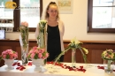 aBodensee-Hochzeiten_com-Uhldingen-Hochzeitsmesse-6-1-2019-SEECHAT_DE-IMG_4378.jpg
