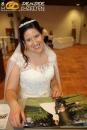 aBodensee-Hochzeiten_com-Uhldingen-Hochzeitsmesse-6-1-2019-SEECHAT_DE-IMG_4380.jpg