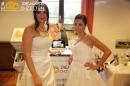 aBodensee-Hochzeiten_com-Uhldingen-Hochzeitsmesse-6-1-2019-SEECHAT_DE-IMG_4394.jpg