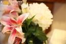 aBodensee-Hochzeiten_com-Uhldingen-Hochzeitsmesse-6-1-2019-SEECHAT_DE-IMG_4427.jpg