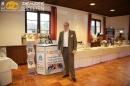 aaABodensee-Hochzeiten_com-Uhldingen-Hochzeitsmesse-6-1-2019-SEECHAT_DE-IMG_4230.jpg