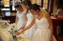 aaBodensee-Hochzeiten_com-Uhldingen-Hochzeitsmesse-6-1-2019-SEECHAT_DE-IMG_4303.jpg