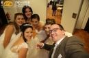 aaBodensee-Hochzeiten_com-Uhldingen-Hochzeitsmesse-6-1-2019-SEECHAT_DE-IMG_4345.jpg