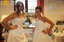 aaBodensee-Hochzeiten_com-Uhldingen-Hochzeitsmesse-6-1-2019-SEECHAT_DE-IMG_4398.jpg