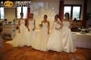 aaaBodensee-Hochzeiten_com-Uhldingen-Hochzeitsmesse-6-1-2019-SEECHAT_DE-IMG_4272.jpg