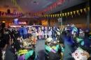 Hugeloh-Ball-Leimbach-12-1-2019-Bodensee-Community-SEECHAT_DE-IMG_4465DSC07946.JPG