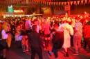 Hugeloh-Ball-Leimbach-12-1-2019-Bodensee-Community-SEECHAT_DE-IMG_4465DSC07973.JPG
