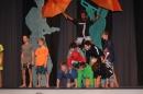 Turnfest-Maerwil-19-1-2019-Bodensee-Community-SEECHAT_DE-_102_.JPG