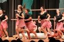 Turnfest-Maerwil-19-1-2019-Bodensee-Community-SEECHAT_DE-_106_.JPG