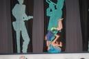 Turnfest-Maerwil-19-1-2019-Bodensee-Community-SEECHAT_DE-_94_.JPG