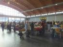 FRIEDRICHSHAFEN-MMB-2019-01-20-Bodensee-Community-SEECHAT_DE-_10_.JPG