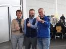 FRIEDRICHSHAFEN-MMB-2019-01-20-Bodensee-Community-SEECHAT_DE-_19_.JPG