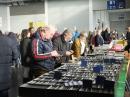 FRIEDRICHSHAFEN-MMB-2019-01-20-Bodensee-Community-SEECHAT_DE-_25_.JPG