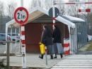 FRIEDRICHSHAFEN-MMB-2019-01-20-Bodensee-Community-SEECHAT_DE-_28_.JPG
