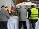 FRIEDRICHSHAFEN-MMB-2019-01-20-Bodensee-Community-SEECHAT_DE-_31_.JPG