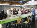 FRIEDRICHSHAFEN-MMB-2019-01-20-Bodensee-Community-SEECHAT_DE-_38_.JPG