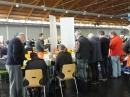 FRIEDRICHSHAFEN-MMB-2019-01-20-Bodensee-Community-SEECHAT_DE-_39_.JPG