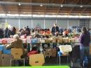 FRIEDRICHSHAFEN-MMB-2019-01-20-Bodensee-Community-SEECHAT_DE-_44_.JPG