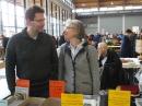 FRIEDRICHSHAFEN-MMB-2019-01-20-Bodensee-Community-SEECHAT_DE-_46_.JPG