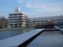 FRIEDRICHSHAFEN-MMB-2019-01-20-Bodensee-Community-SEECHAT_DE-_4_.JPG