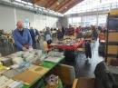 FRIEDRICHSHAFEN-MMB-2019-01-20-Bodensee-Community-SEECHAT_DE-_54_.JPG