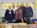 xFRIEDRICHSHAFEN-MMB-2019-01-20-Bodensee-Community-SEECHAT_DE-_74_.JPG
