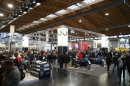 Motorradwelt_Bodensee-Friedrichshafen-260119-Bodenseecommunity-Seechat_de-IMG_8002.jpg
