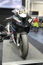 Motorradwelt_Bodensee-Friedrichshafen-260119-Bodenseecommunity-Seechat_de-IMG_8014.jpg
