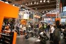 Motorradwelt_Bodensee-Friedrichshafen-260119-Bodenseecommunity-Seechat_de-IMG_8016.jpg