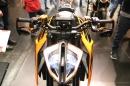 Motorradwelt_Bodensee-Friedrichshafen-260119-Bodenseecommunity-Seechat_de-IMG_8018.jpg
