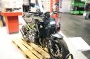 Motorradwelt_Bodensee-Friedrichshafen-260119-Bodenseecommunity-Seechat_de-IMG_8046.jpg