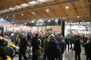 xMotorradwelt_Bodensee-Friedrichshafen-260119-Bodenseecommunity-Seechat_de-IMG_8027.jpg