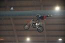 Motorradwelt_Bodensee-Friedrichshafen-260119-Bodenseecommunity-Seechat_de-IMG_8350.jpg