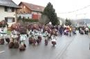 Narrenbaumstellen-Berg-260119-Bodenseecommunity-Seechat_de-IMG_8231.jpg