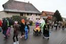 Narrenbaumstellen-Berg-260119-Bodenseecommunity-Seechat_de-IMG_8232.jpg