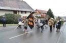 Narrenbaumstellen-Berg-260119-Bodenseecommunity-Seechat_de-IMG_8234.jpg