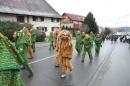 Narrenbaumstellen-Berg-260119-Bodenseecommunity-Seechat_de-IMG_8235.jpg