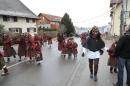 Narrenbaumstellen-Berg-260119-Bodenseecommunity-Seechat_de-IMG_8239.jpg