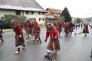 Narrenbaumstellen-Berg-260119-Bodenseecommunity-Seechat_de-IMG_8247.jpg