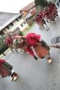 Narrenbaumstellen-Berg-260119-Bodenseecommunity-Seechat_de-IMG_8248.jpg